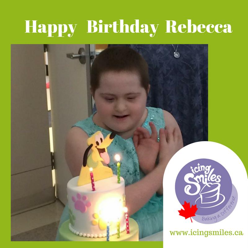 Rebecca February 2017.png