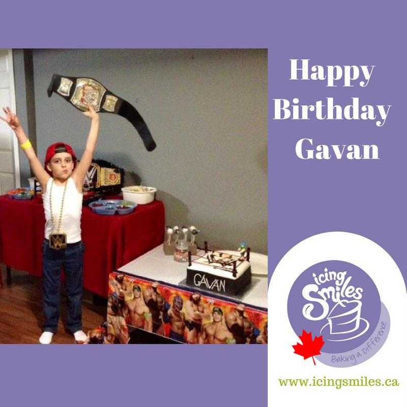 Gavan March 2017.png