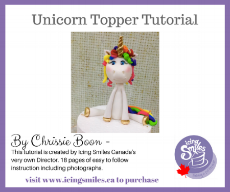 Unicorn Topper Tutorial.png