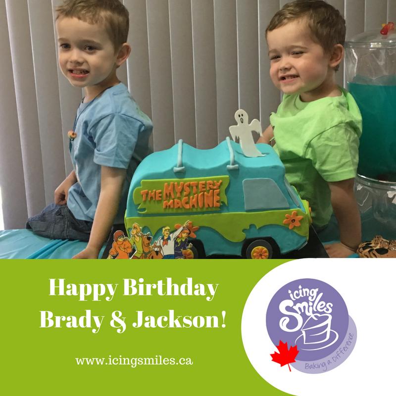 Brady & Jackson Sept 2017 Website.png