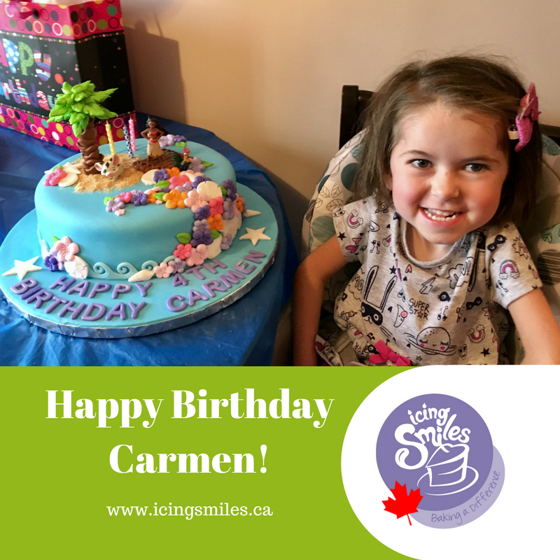 Carmen Sept 2017 Website.png