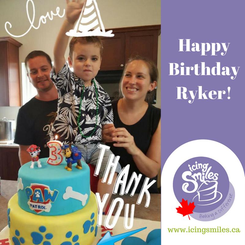 Ryker Sept 2017 Website.png
