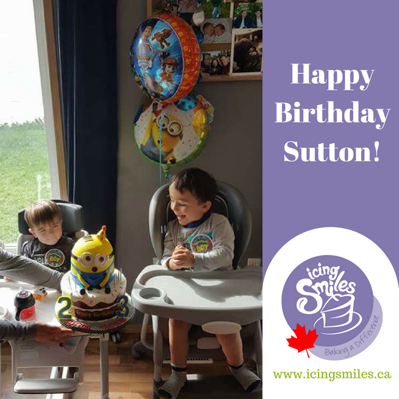Sutton Sept 2017 Website.png