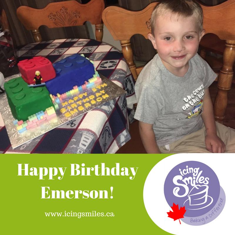 Emerson October 2017 Website.png
