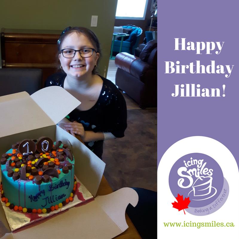 Jillian October 2017 Website.png