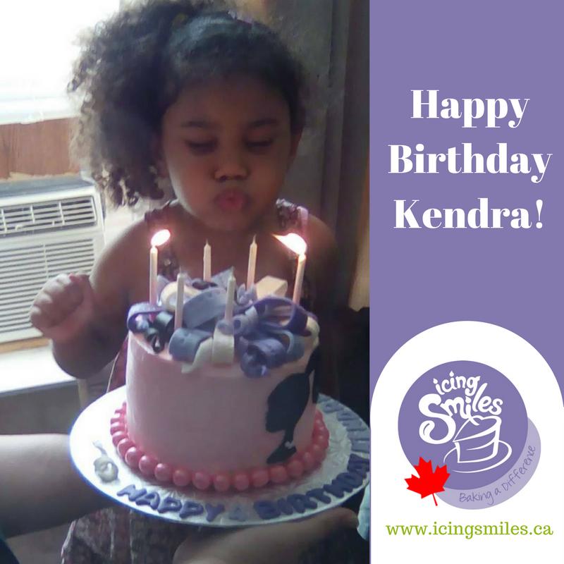 Kendra October 2017 Website.png
