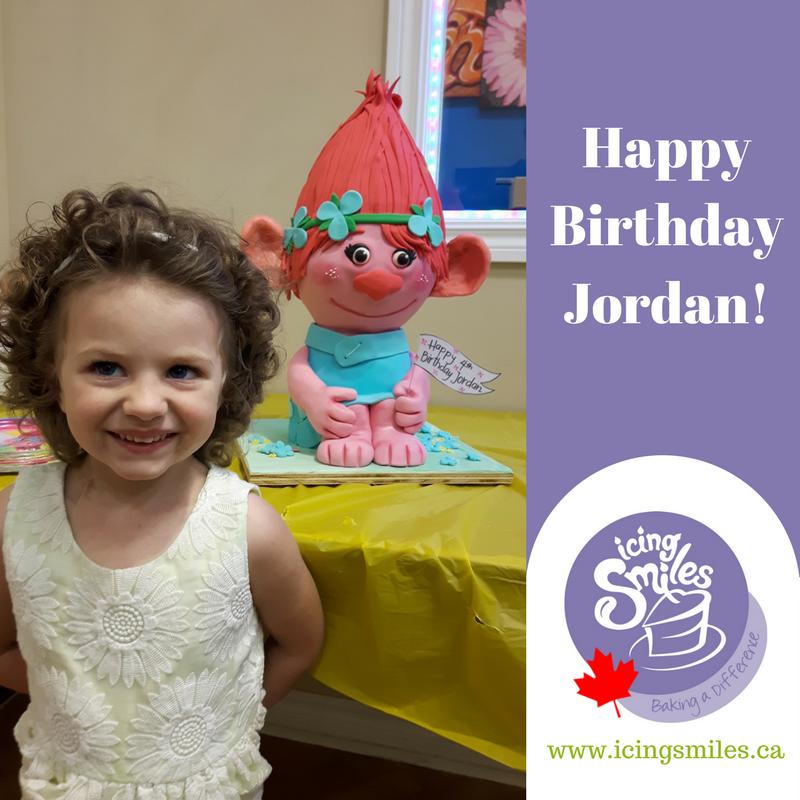Jordan October 2017 Website.png