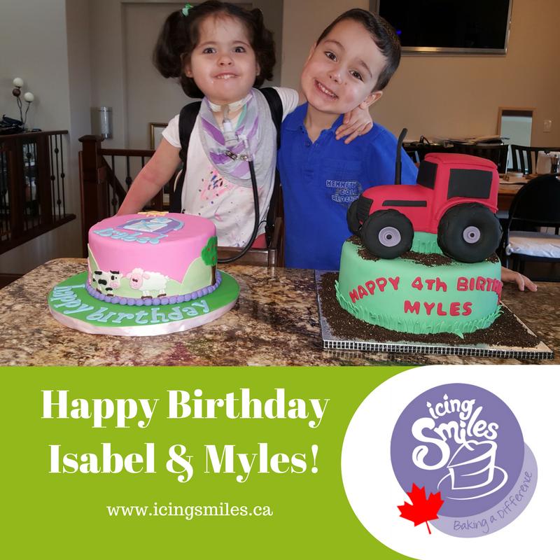 Isabel & Myles November 2017 Website.png