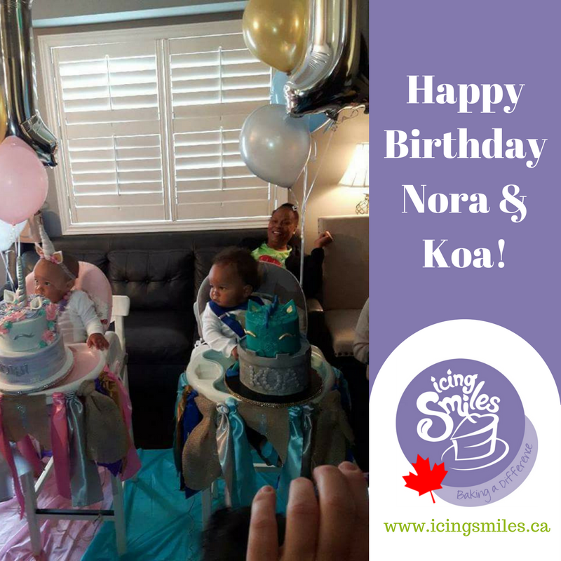 Nora & Koa November 2017.png