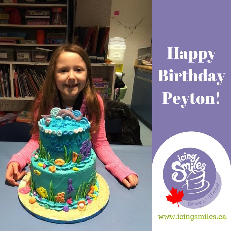 Peyton November 2017 Website.png
