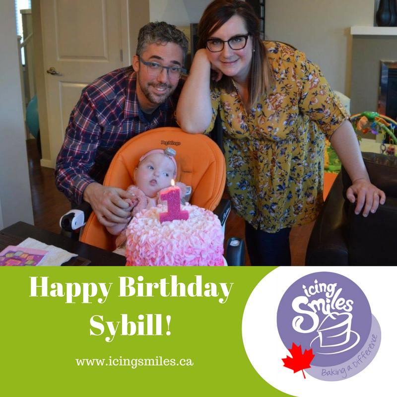 Sybill November 2017 Website.png
