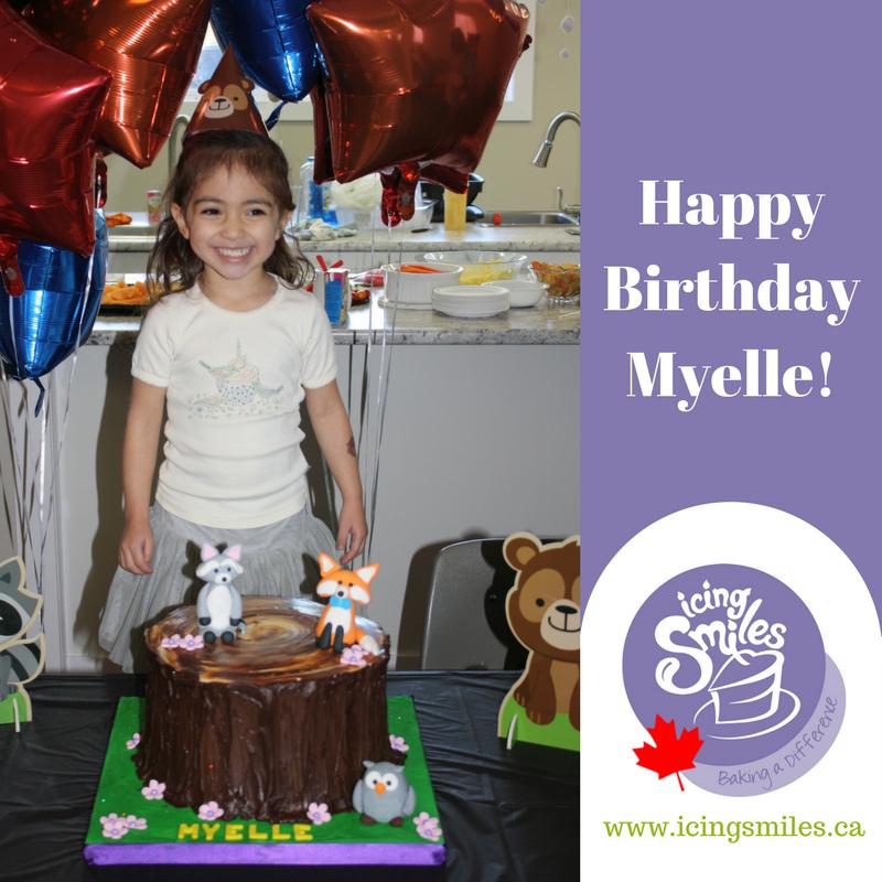 Myelle December 2017 Website.png