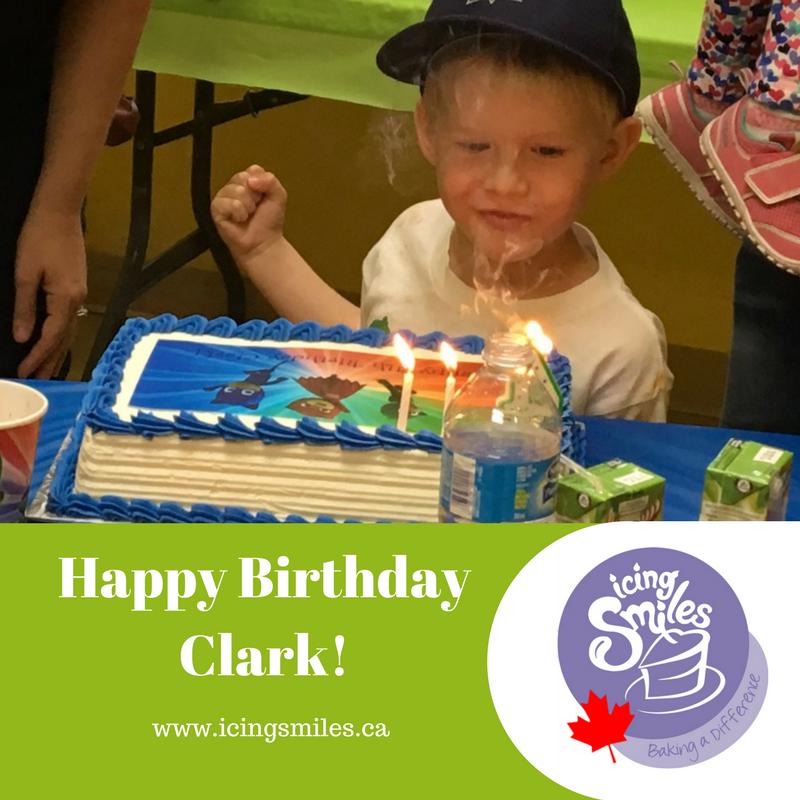 Clark December 2017 Website.png