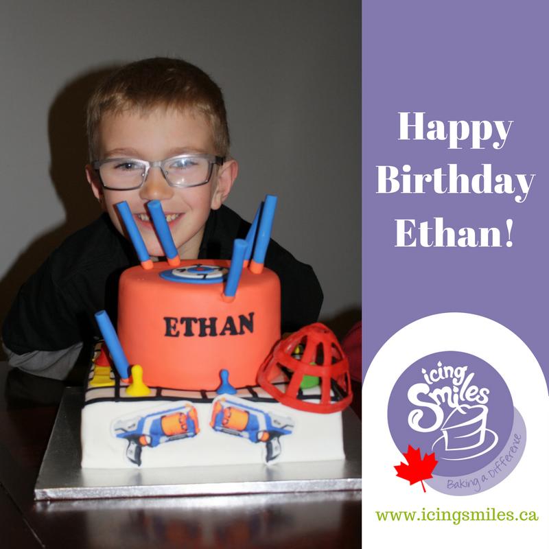 Ethan January 2018 Website Photos.png