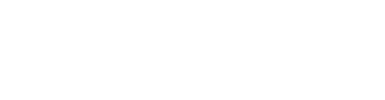 Three Dragons Academy