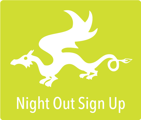 Click here to sign up for a TDA family night out.