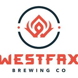 westfax+logo.jpg