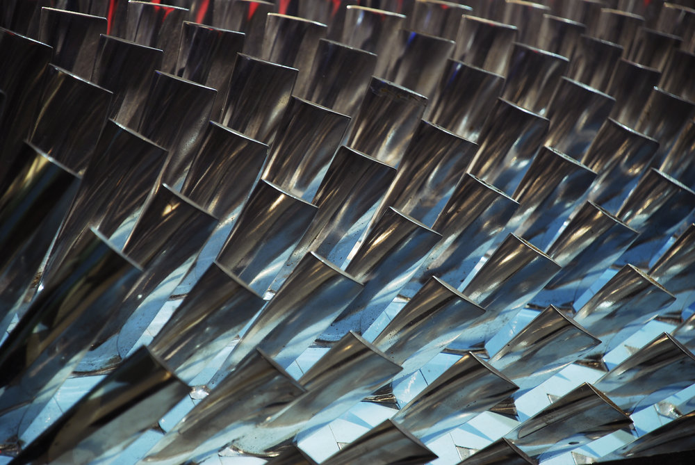 shutterstock_26061169 (1).jpg