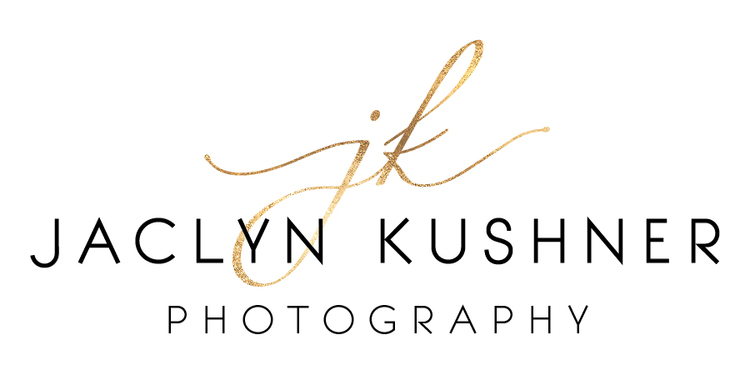 Jaclyn Kushner Photography