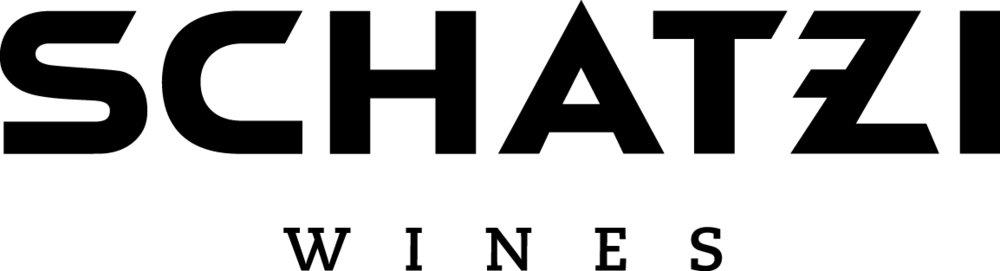 Schatzi Wines