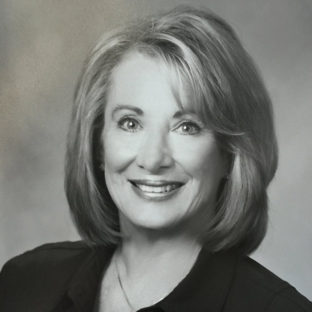 Kay Van Skiver Director