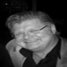 Jim Halek Director