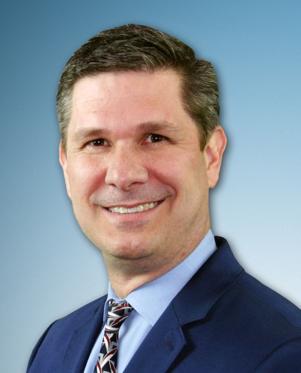 John Hardimon   Worship Leader  Entreprenuer, Verity Mortgage