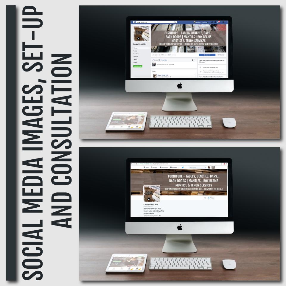 CDM-Social-Media.png