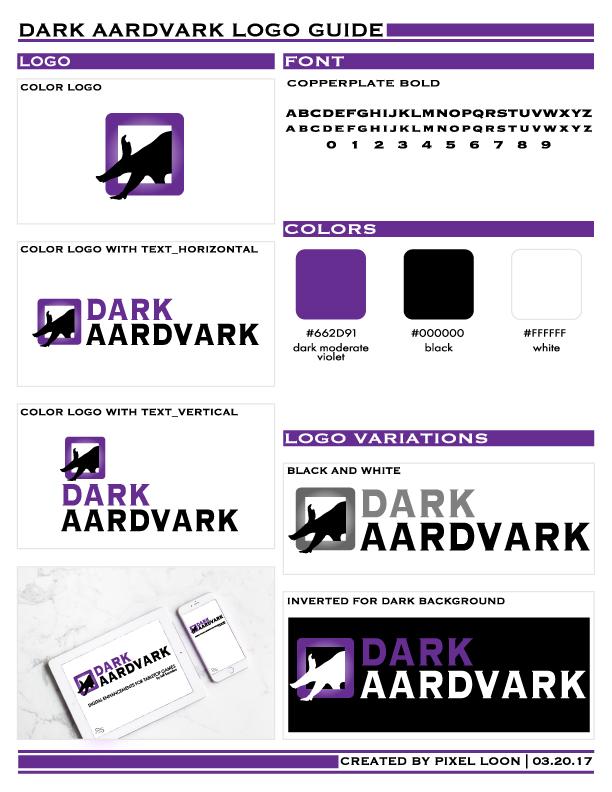 Dark-Aardvark-Style-Guide.jpg
