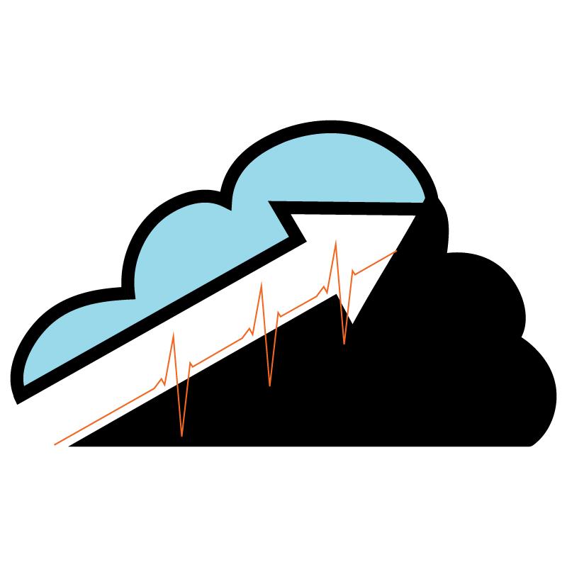 JAC-cloud.jpg