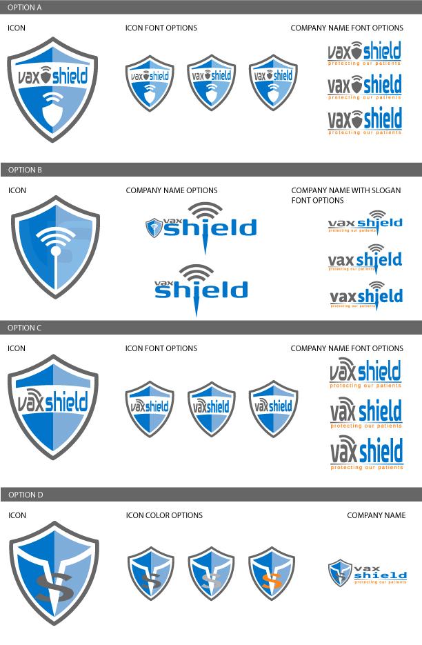 Logo-Round-2-Summary-Sheet.jpg