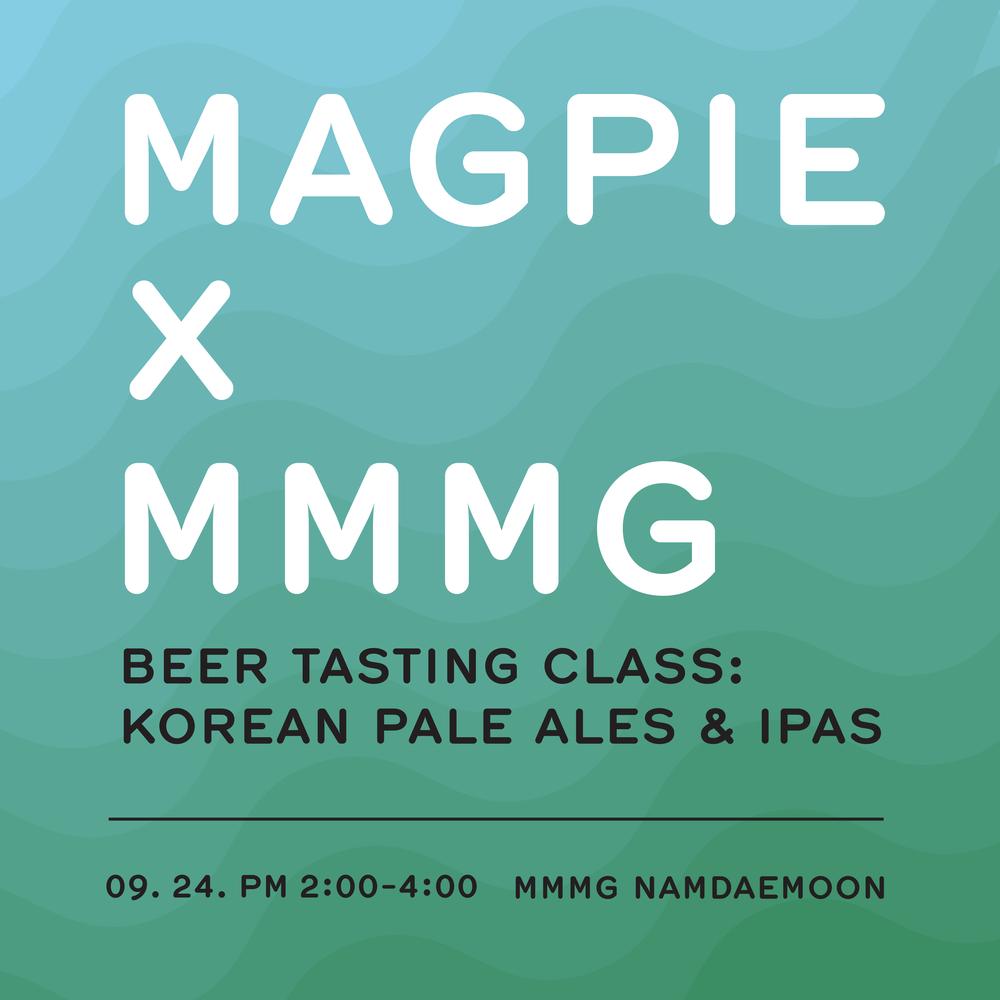 MMMG_class-02.png
