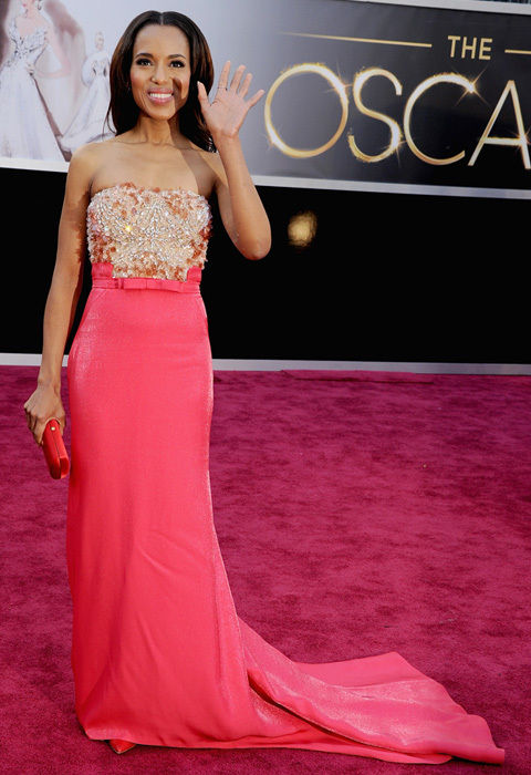 kerry_washington_oscars_2013_red_carpet_18ilab1-18ilabu.jpg