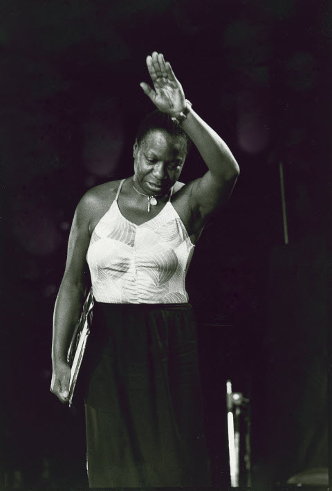 22894830_still_nina_simone_in_paris_1.jpg