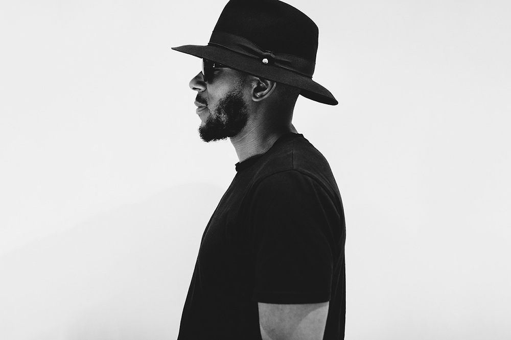 yasiin-bey-talks-style-music-projects-and-his-new-home-in-cape-town-31.jpg