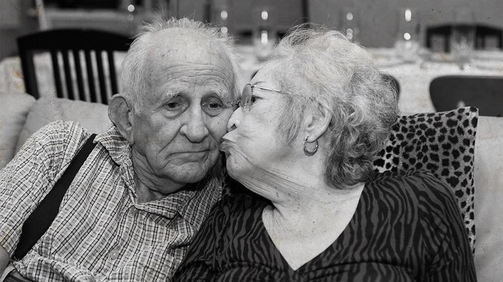 old-couple1.jpg