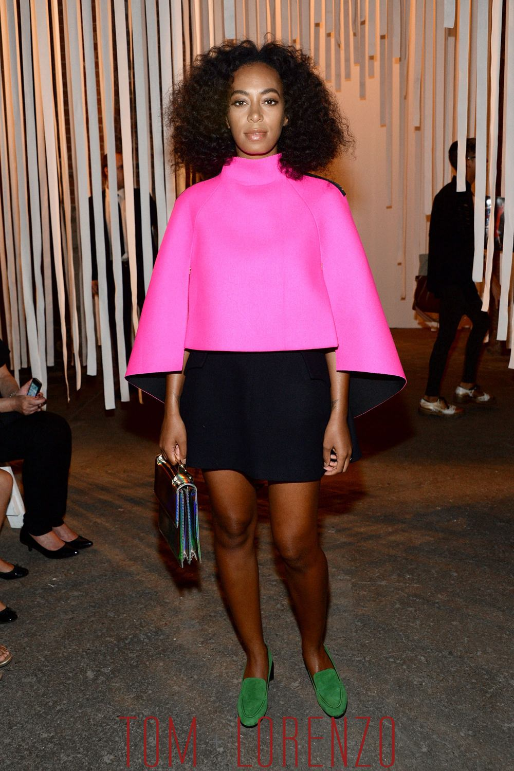 Solange-Knowles-Milly-By-Michelle-Smith-Spring-2016-Fashion-Show-NYFW-Front-Row-Lorenzo-Site-TLO-1.jpg