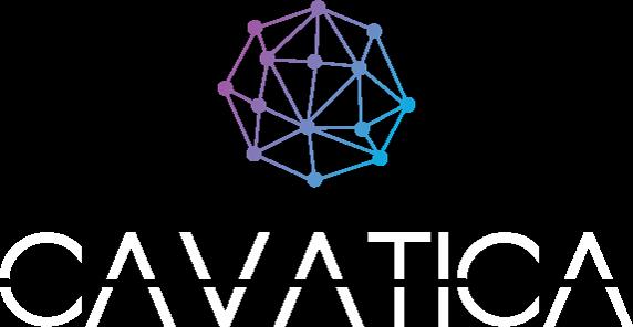cavatica logo