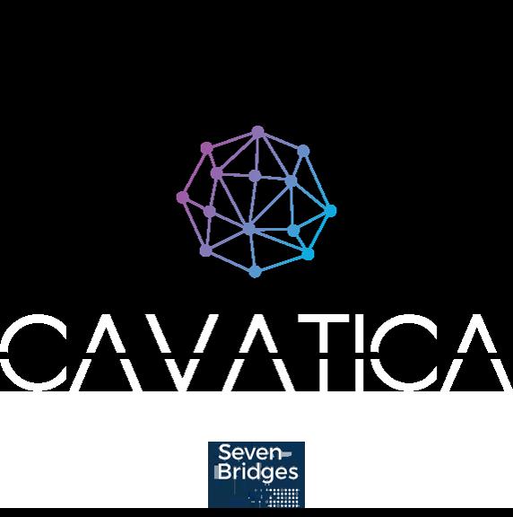 cavaticasbg3.png