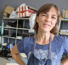 Jane du Rand studio.jpg