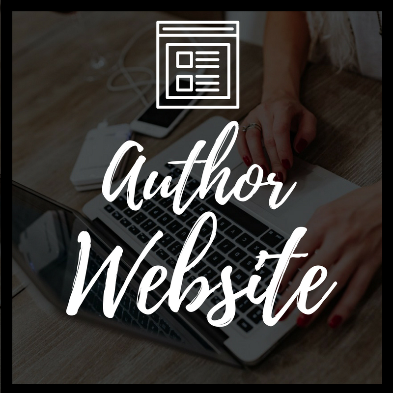 Author Webpage-Services icon.png