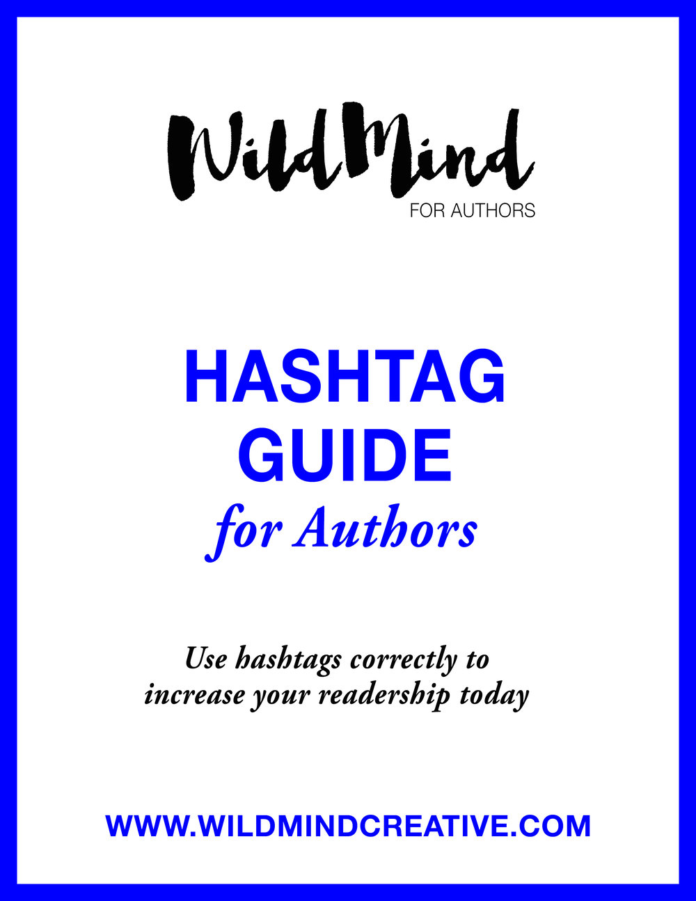 Hashtag Guide for Authors.jpg