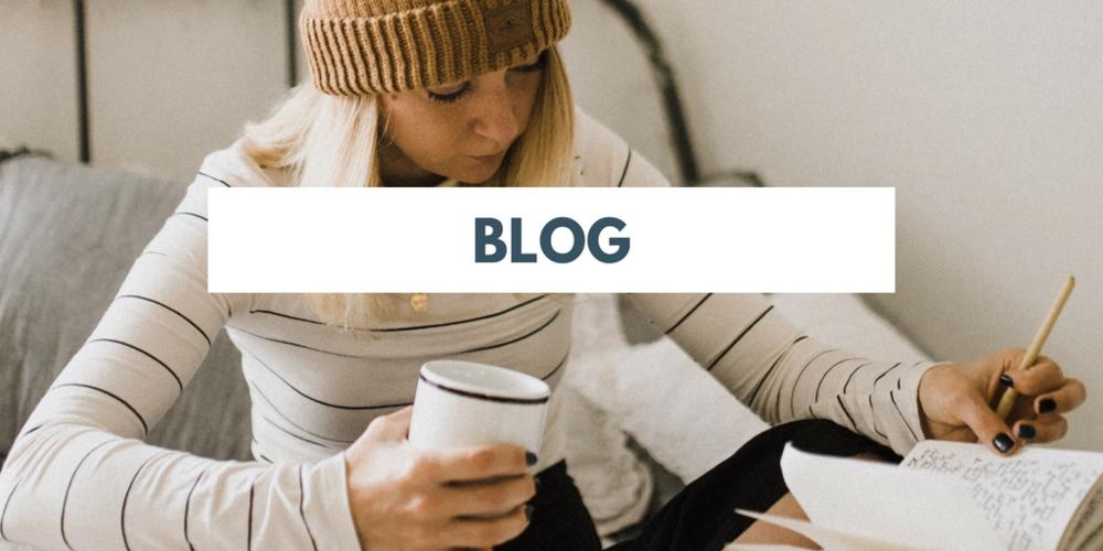 Book Marketing Blog