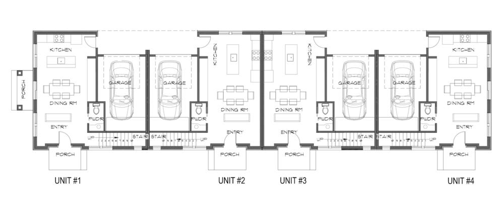 Floor 1, click to enlarge.