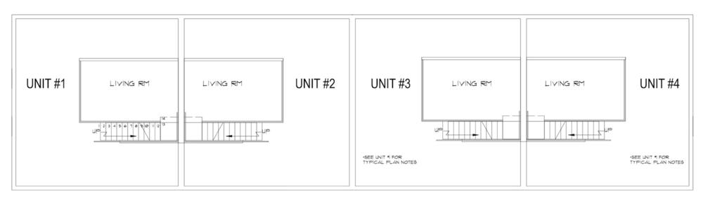 Floor 3, click to enlarge.