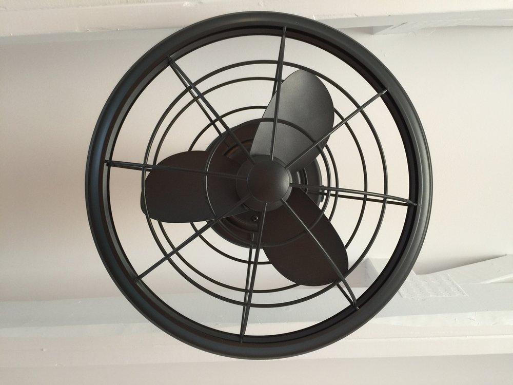 Loft ceiling fan.JPG