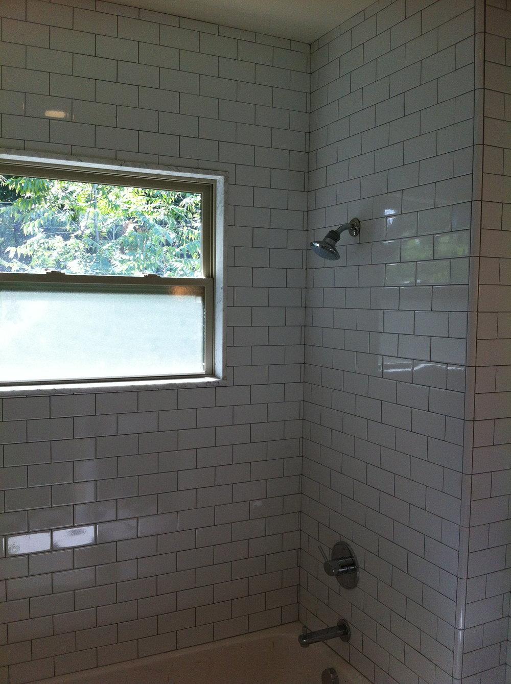 622 Bath tile.jpg