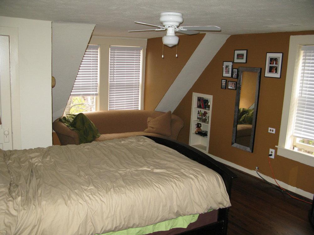 815 Bedroom.jpg
