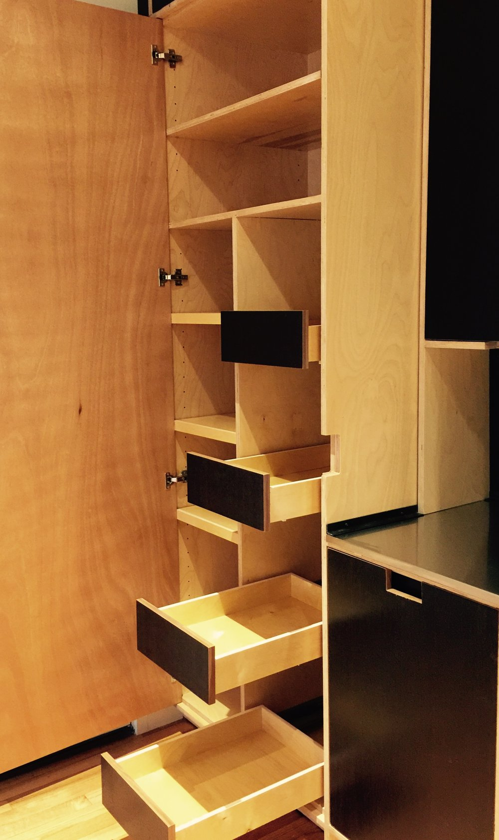 pantry drawers.jpg