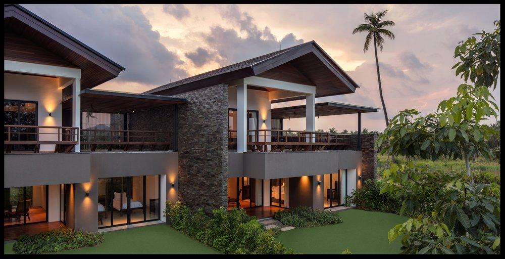 rsz_terrace_exterior.jpg